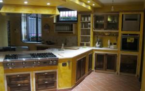 cucina-vicario-5