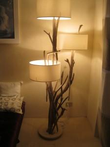 lampada-mare-1