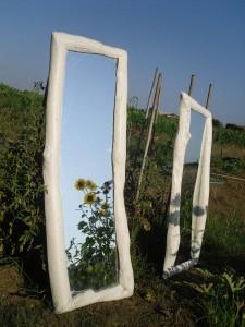 specchi-4