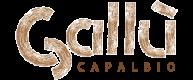 Gallù Capalbio