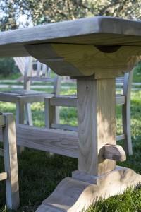 dettaglio-tavolo-sedie