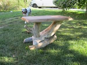 tavolino-spiaggiato