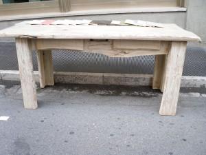 tavolo-spiaggiato